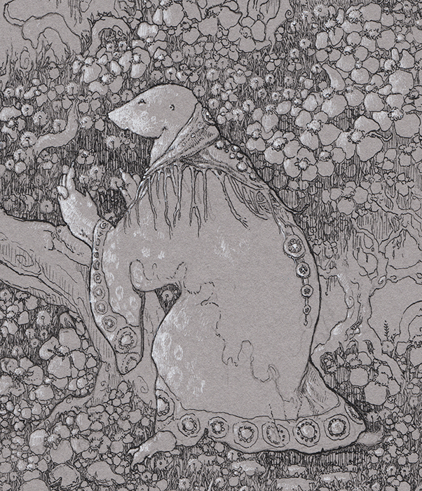 piper_detail_2