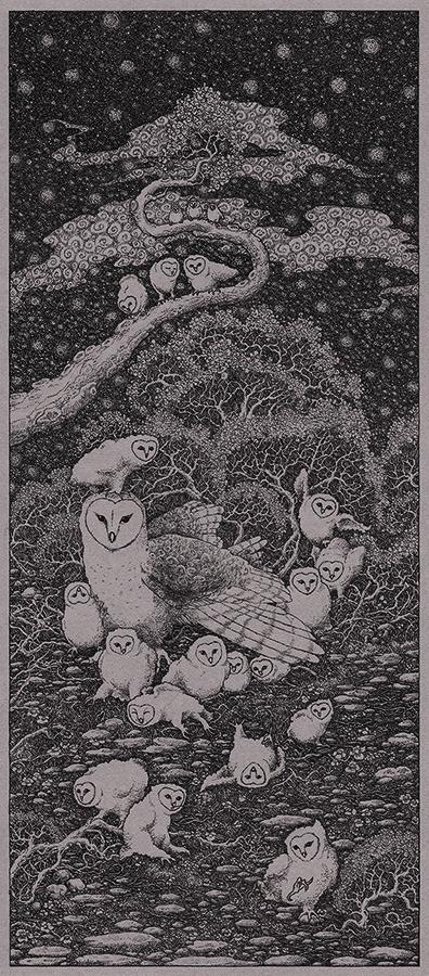puffy_owls
